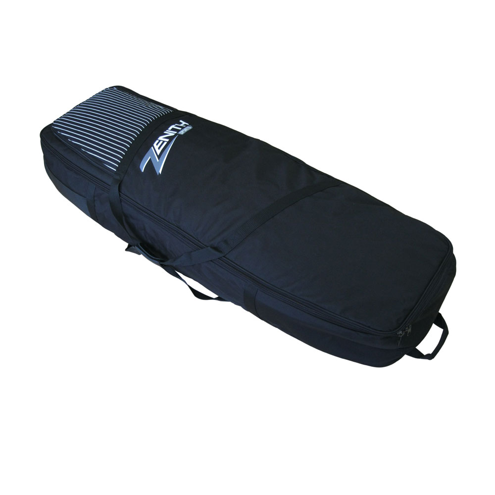 WAKE WHEELY BAG ZENITH 2018