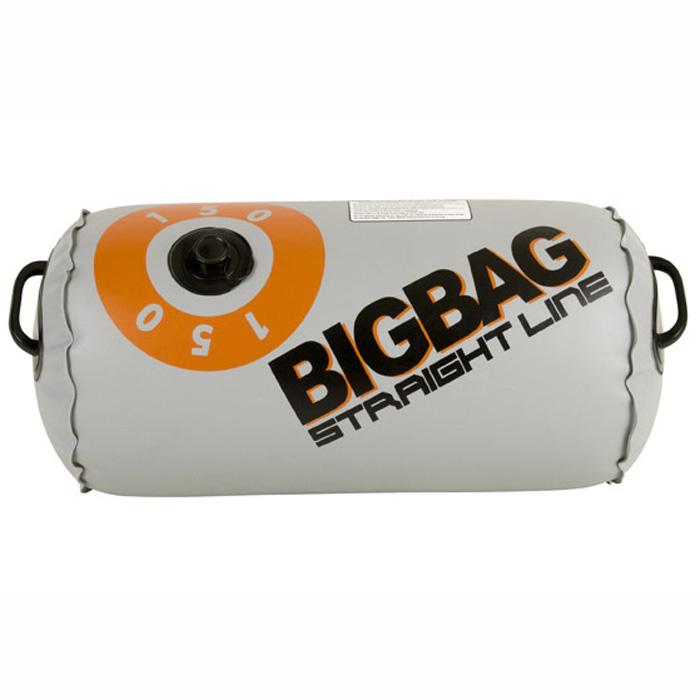 LAUNCH PAD BIG BAG 150 LB STRAIGHTLINE 2018