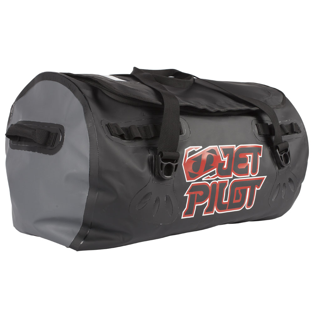 WATER-SPORTS DUFFLE BAG JETPILOT 2017
