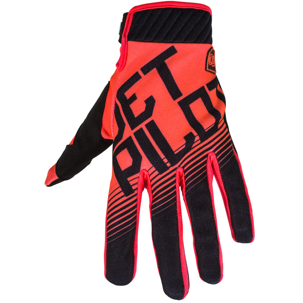 PHANTOM SUPER LITE GLOVES JETPILOT 2017